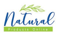 Natural Products Online